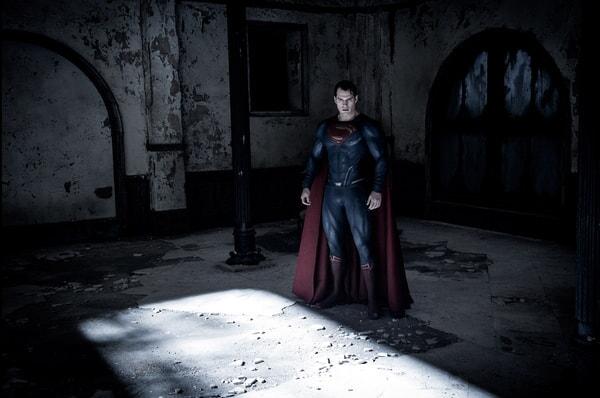 Batman Vs. Superman: A Origem da Justiça - Image - Imagem 7