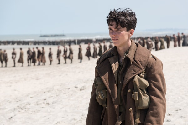 Dunkirk_photo1