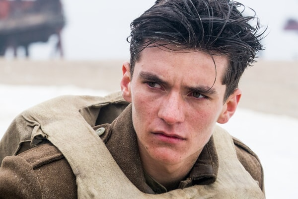 Dunkirk_photo2