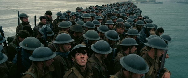 Dunkirk_photo3