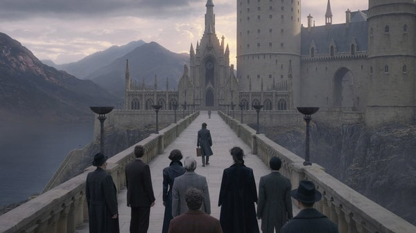 Fantastic_Beasts_The_Crimes_of_Grindelwald_photo5