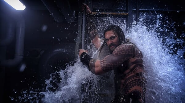 Aquaman_photo2