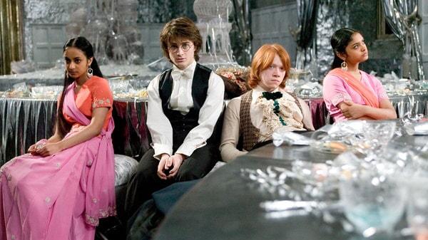 Harry Potter e o Cálice de Fogo  - Image - Imagem 4