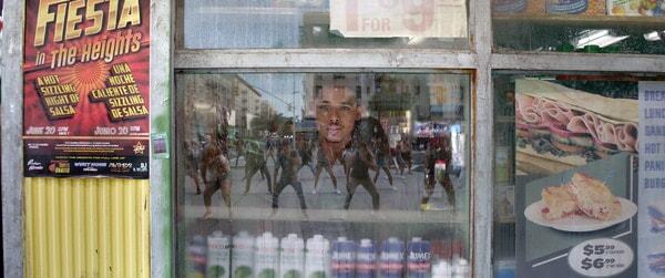 Em Um Bairro de Nova York - Image - Imagem 3
