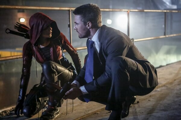 Arrow_Season_5_photo1