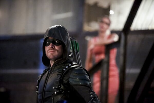 Arrow_Season_5_photo2