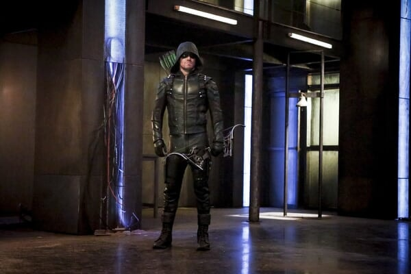 Arrow_Season_5_photo3