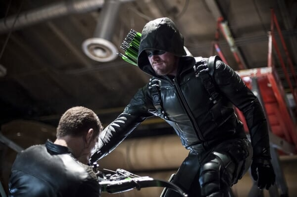 Arrow_Season_5_photo4