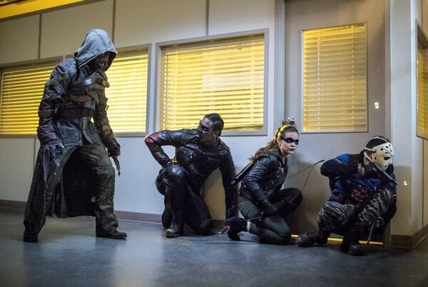 Arrow_Season_5_photo6
