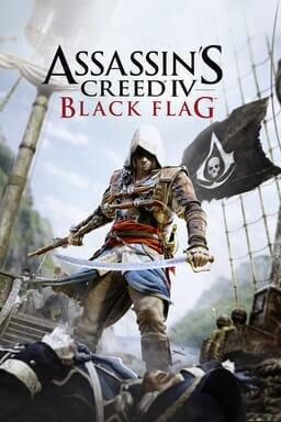 Assassins_Creed_4_Black_Flag_keyart