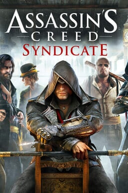 Assassins_Creed_Syndicate_keyart
