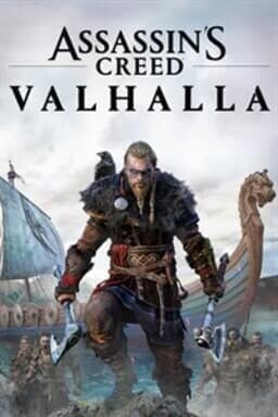 Assassins_Creed_Valhalla_keyart