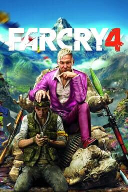 Far_Cry_4_keyart