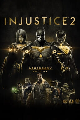 Injustice-2-Legendary-Edition_keyart