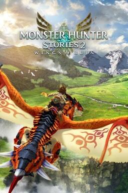 um garoto montado num dragão voando sob montanhas
