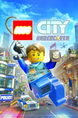LEGOCity_undercover_keyart