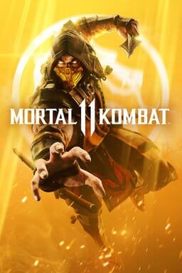 MK11_keyart
