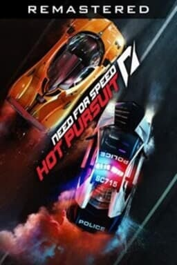 Need_for_Speed_Hot_Pursuit_keyart