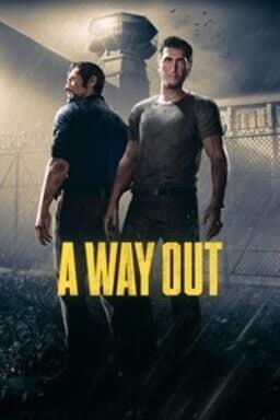 a_way_out_keyart