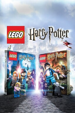 lego_harry_potter_collection_keyart