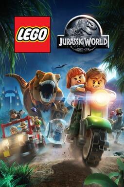 lego_jurassic_world_keyart