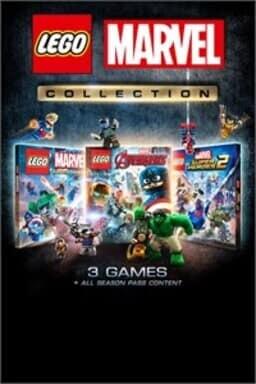 lego_marvel_collection_keyart