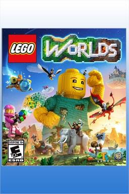 lego_worlds_keyart
