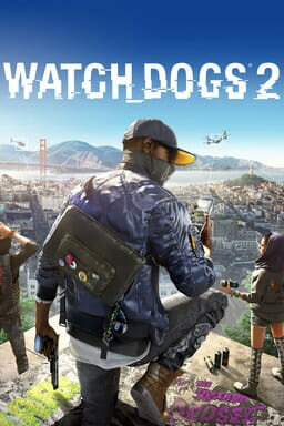 watch_dogs_2_keyart