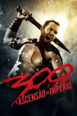 300_A_Ascensao_do_Imperiokeyart