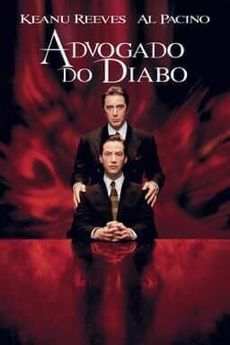 Advogado_do_Diabo_keyart