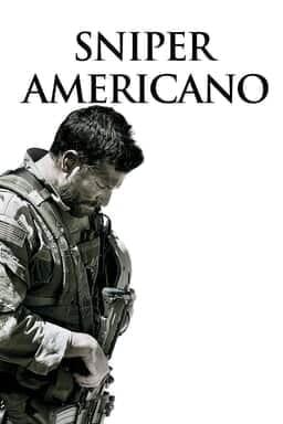 American_Sniper_keyart