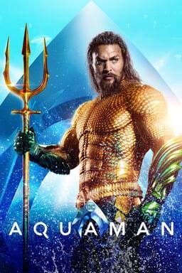 Aquaman_keyart