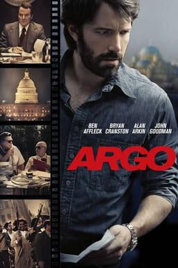 Argo_keyart