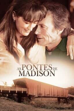 As_Pontes_de_Madison_keyart