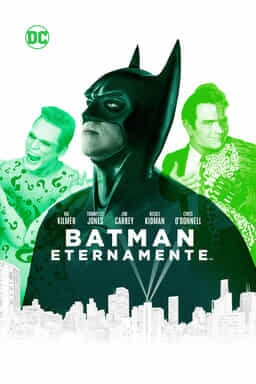 BatmanForever_keyart