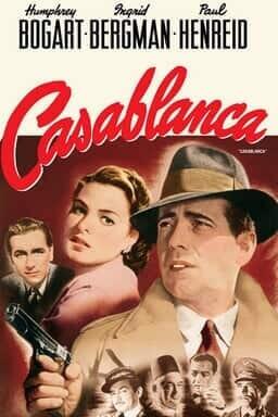 Casablanca_keyart