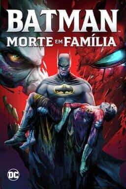 DCU_Batman_Morte_em_Familia_keyart