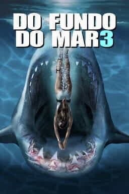 Do_Fundo_do_Mar_3_keyart