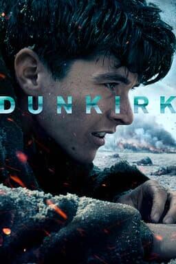 Dunkirk_keyart
