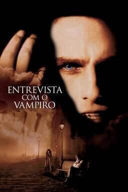Entrevista_com_o_Vampiro_keyart