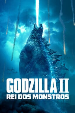 Godzilla_King_of_the_Monsters_keyart