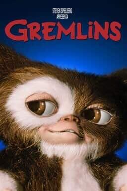 Gremlins_keyart