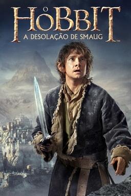 Hobbit_2_keyart