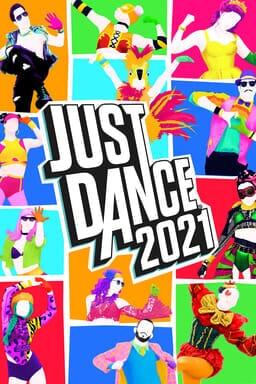 JUST_DANCE_2021_keyart