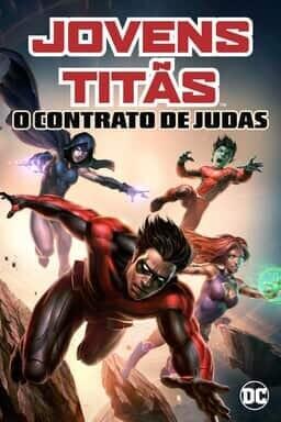 Joven_Titas_O_Contrato_de_Judas_keyart