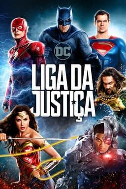 Justice_League_keyart
