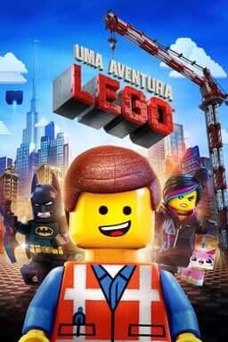 LegoMovie_keyart