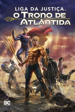 Liga_da_Justica_O_Trono_de_Atlantida