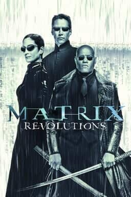MatrixRevolutions_keyart