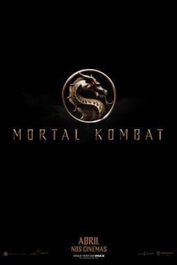 Mortal_Kombat_keyart